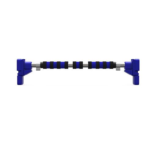 Barre Traction Porte Power 500 | DesignYou-Calisthenics