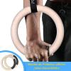 Anneaux Gymnastique Musculation G3159 | DesignYou-Calisthenics