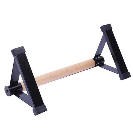 Parallettes Acier P5970   Workout-Calisthenics 5