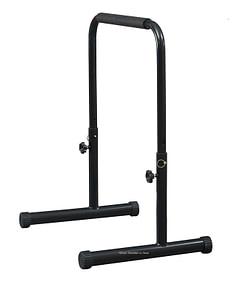 Barres Parallèles Musculation B3930 | DesignYou-Calisthenics