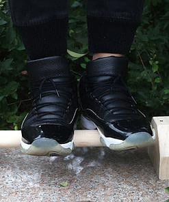Parallettes En Bois P5849   Workout-Calisthenics 5