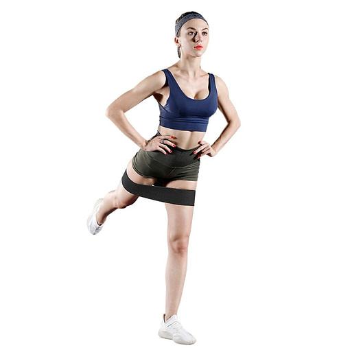 Elastique Fitness ME3624 - démonstration