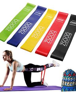 Elastique Sport ME3362 3