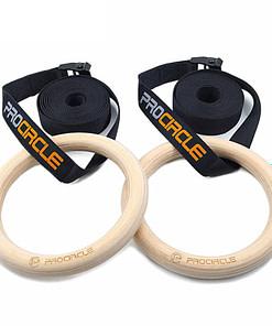 Anneaux Gymnastique Musculation G3159   DesignYou-Calisthenics 2
