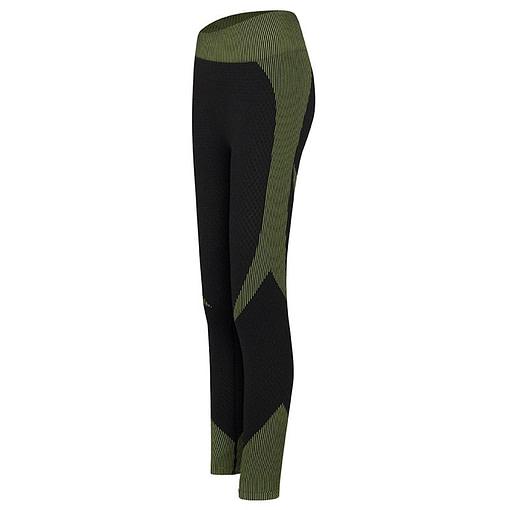 Legging Sport Noir WSL200404 2 | DesignYou-Legging
