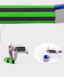 Barre De Traction Murale Simple Power 200 | DesignYou-Calisthenics 4