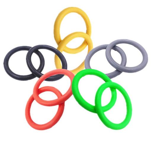 anneaux gymnastique plastique 1