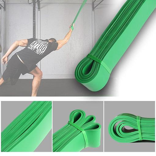 Bande Elastique Musculation MB3357 2