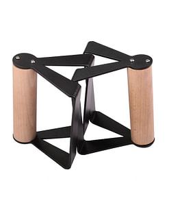 Mini Parallettes M5982 | Workout-Calisthenics 2