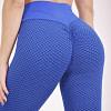 Legging Sport Bleu Ciel WSL200403 | DesignYou-Legging