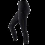 Catégorie Legging Sport