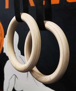 Anneaux Gymnastique Musculation G3159   DesignYou-Calisthenics 5