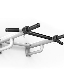 barre traction murale 3