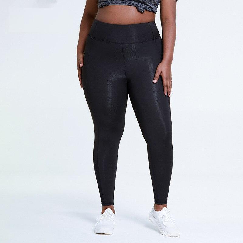 Legging Sport Femme Taille Haute BSWSL200402