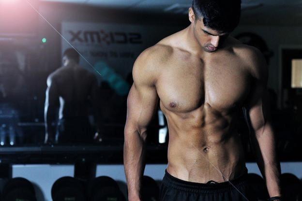 Exercice-Street-Workout
