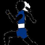 Catégorie Vêtement De Sport