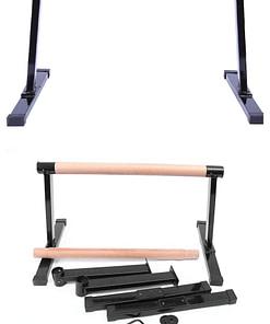 Mini Barres Parallèles M3957 | DesignYou-Calisthenics 3